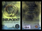 Insurgent Target Exclusive Edition